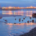 brighton_pier_featured_image
