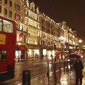 800px-Regent_Street_In_The_Rain