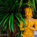 Vientiane in photos
