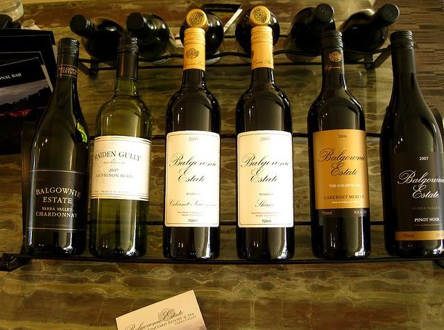 yarra-valley-wines