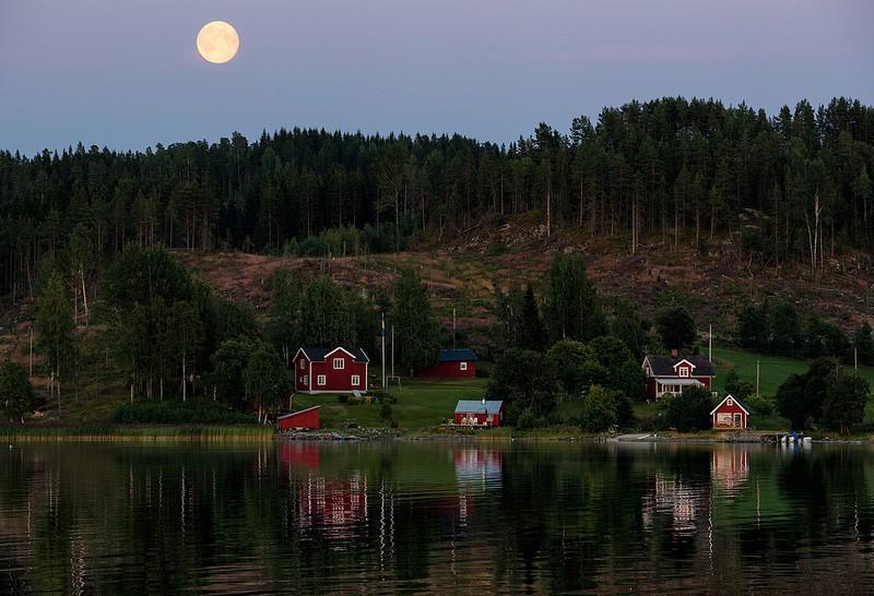 photo credit: Ulf Bodin via photopin cc