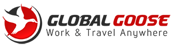 Global Goose – Travel and Work Anywhere – Working Holiday Visa Guide, Travel Stories & Advice