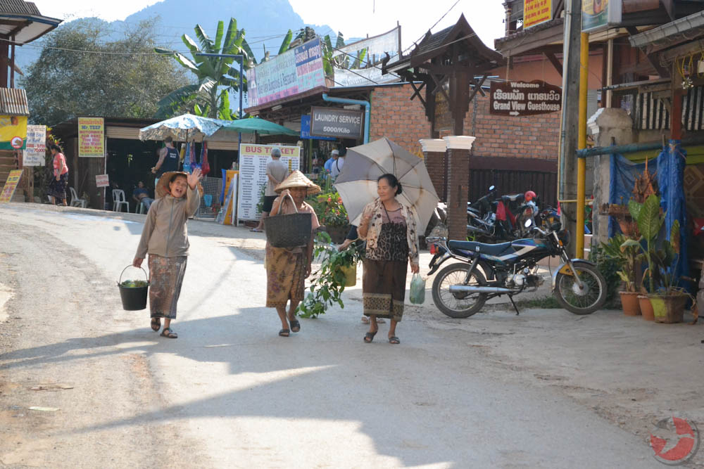 Laos4