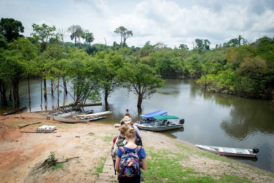 boat-amazon-trip