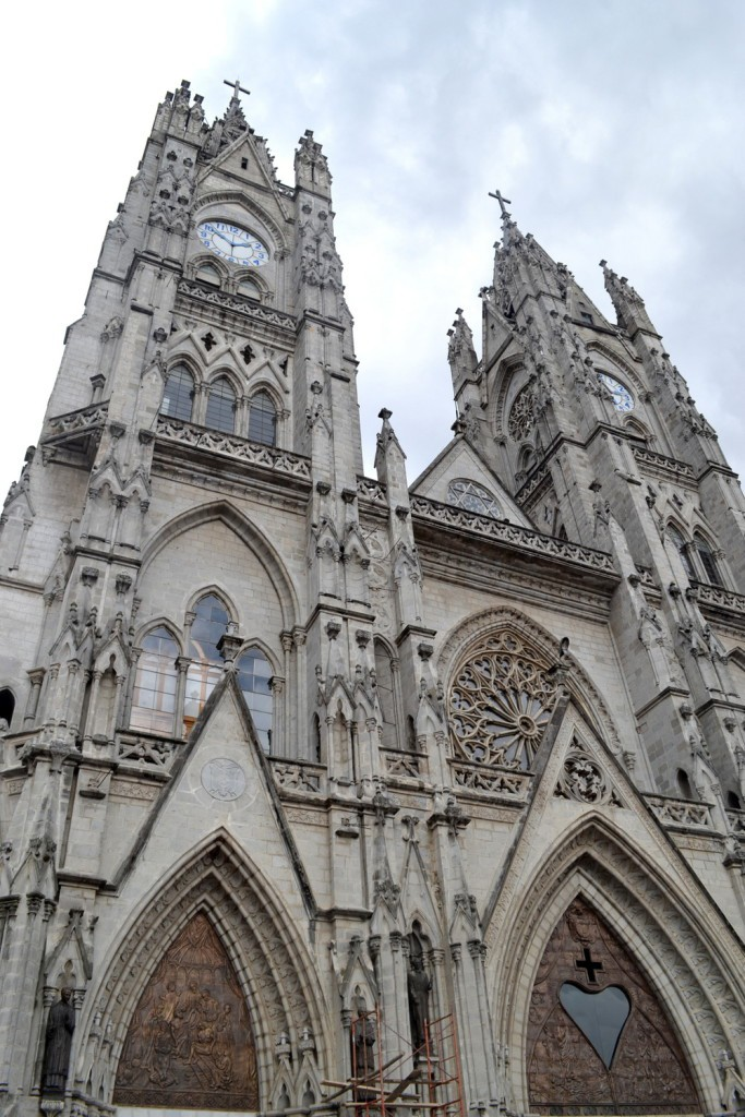1-basilica1