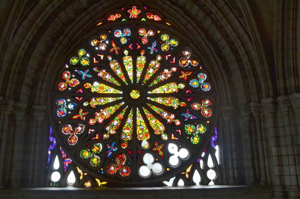 1-basilicastainedglass