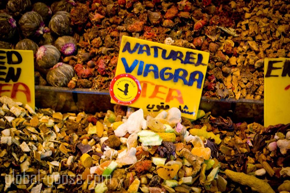 natural-viagara-tea
