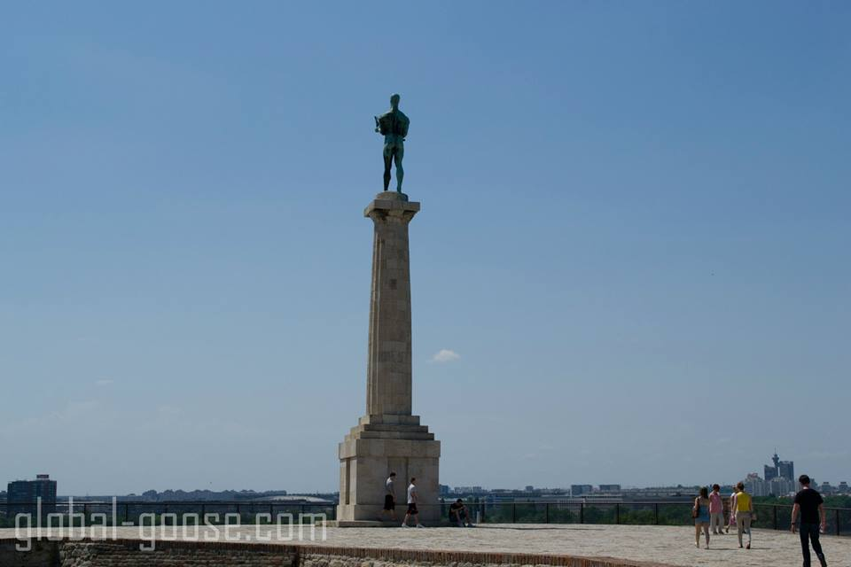 belgrade-view2