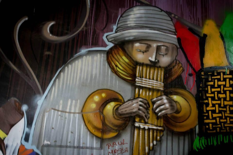chile-street-art