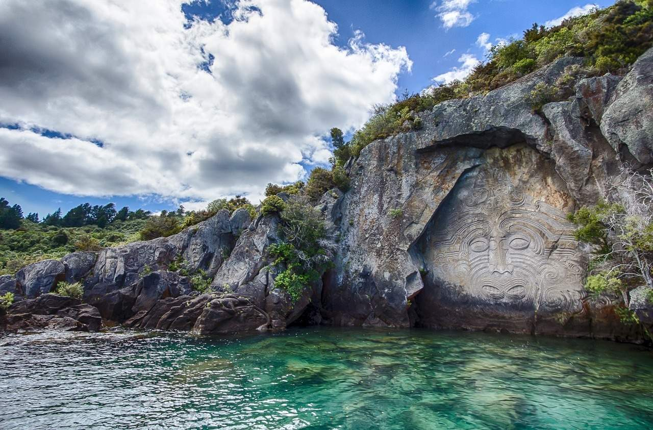 10 Great Resources For a Working Holiday in New Zealand