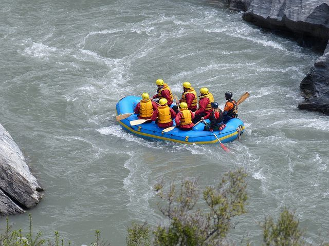rafting-215691__480