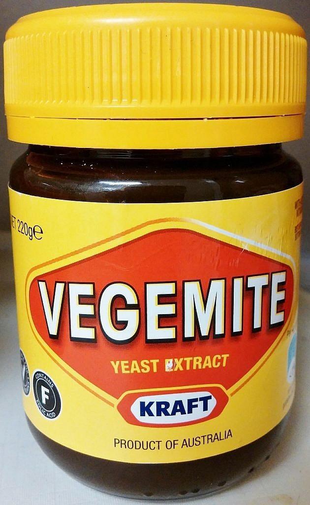 vegemite-232957_1280