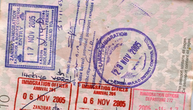 Which Countries Offer Working Holiday Visas? (A Complete List - 2019)