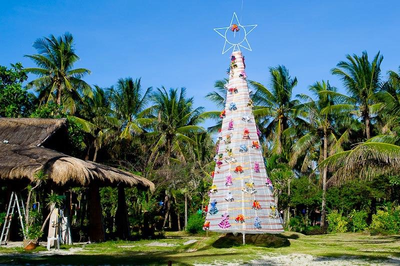 Philippines christmas