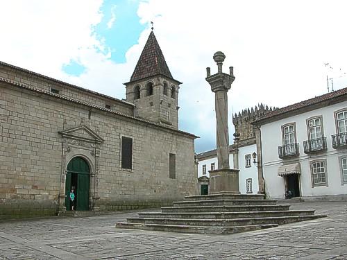 photo credit:Wikimedia cc