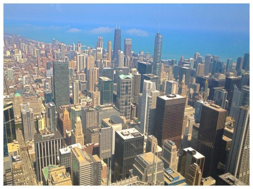skydeck-chicago