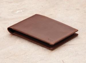 Bellroy Travel Wallet Australia