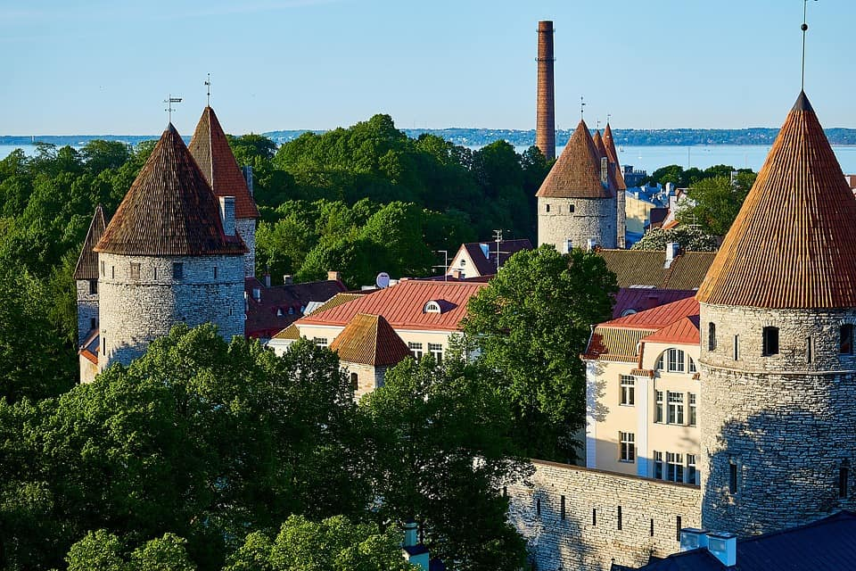 working holiday visa in estonia working holiday visas for Australians