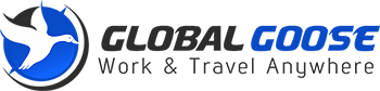 Global Goose Travel Blog