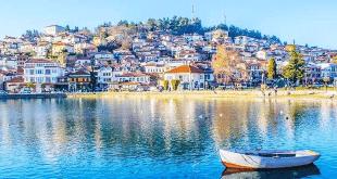 Before You Visit Macedonia