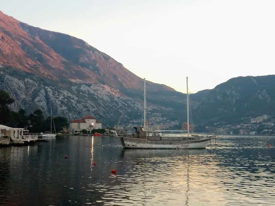 Is Kotor Montenegro Worth a Visit