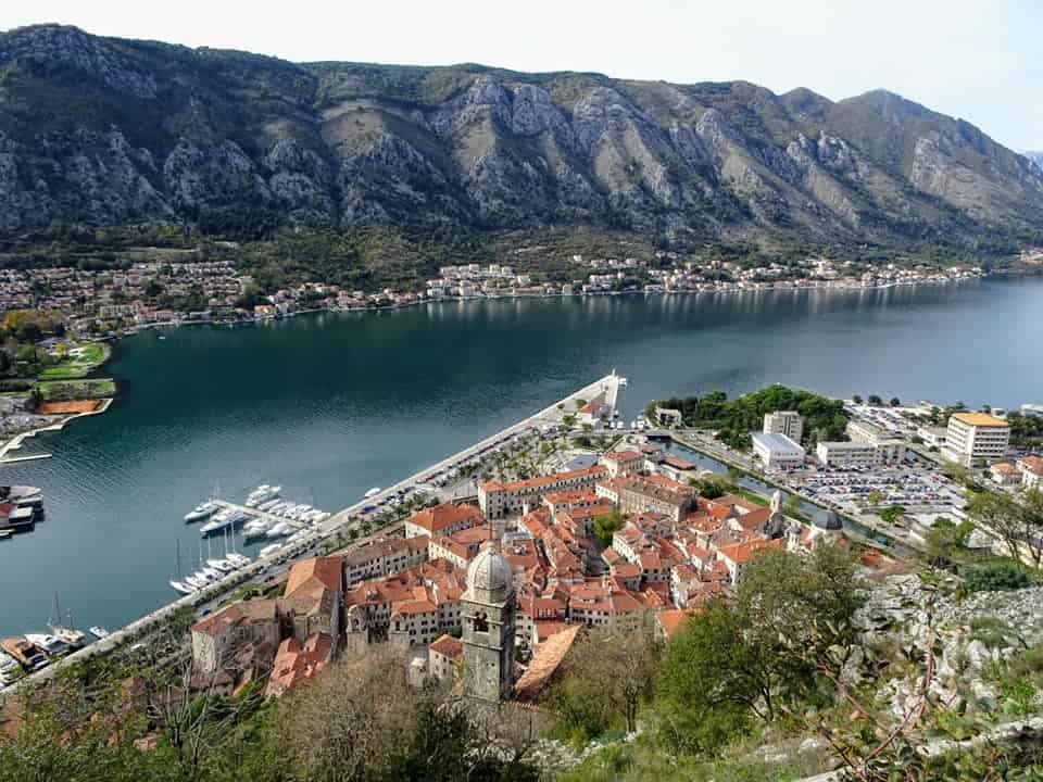 Is Kotor Montenegro Worth Visiting?